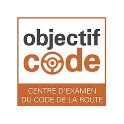 Redevance de code