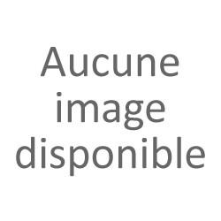 Chrono 2b Bastia